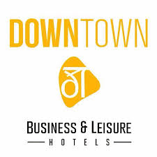 Down Town Hotel By Business & Leisure Hotels - Casablanca - Maroc